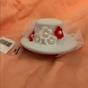 Disney Mary Poppins hair clip